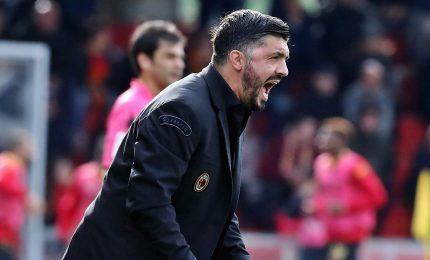 Calcio: su Canale 5 domani Real Madrid-Milan per Trofeo Bernabeu