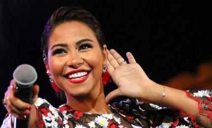 Egitto, 6 mesi di carcere a pop star per aver parlato male del Nilo