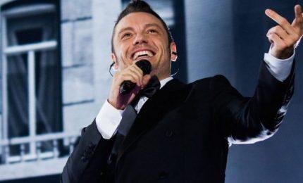 Polemica ministro Famiglia, Tiziano Ferro a Fontana: mi basta non sentirmi invisibile
