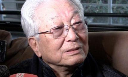 La distensione di Casa Italia, parla il nordcoreano Ung Chang
