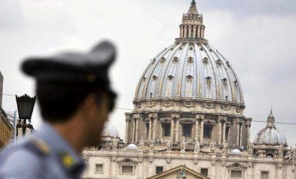 """""""Hacker cinesi hanno attaccato il Vaticano"""". Pechino: congetture"""