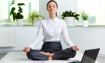 Meditazione e mente sana, anche i Beatles si recarono in India per studiare yoga