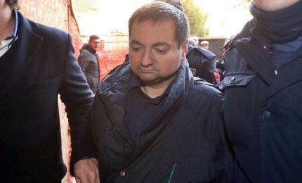 """Garlaschi ammette: l'ho accoltellata """"per difesa"""". Trovata l'arma del delitto"""
