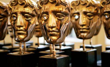 Nella fabbrica dei Bafta, i premi al cinema britannico