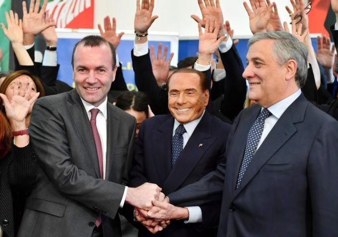 Cav dice no a Napoli, ma sarà a Milano, Resta nodo palco palco con Lega-FdI