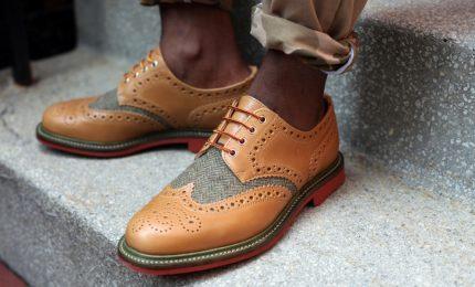 Torna Micam, l'eccellenza delle scarpe Made in Italy e non solo