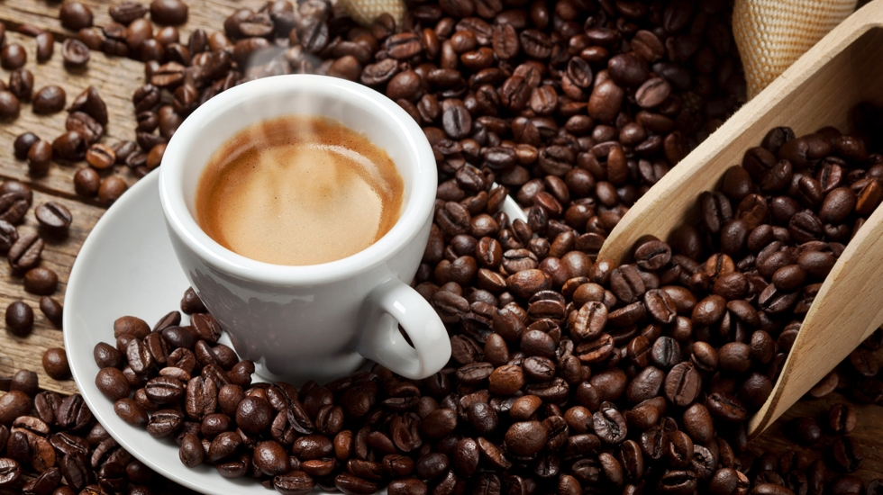 Alimentazione, caffè a dosi moderate alleato dello sport