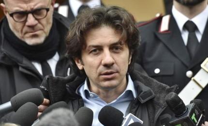 """Aiutò Dj Fabo al suicidio, Cappato al giudizio Tribunale. """"Sono sereno"""""""