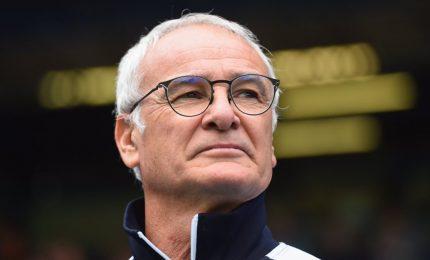 "Ranieri: ""Se la Nazionale mi chiamasse mi libererei dal Nantes"""