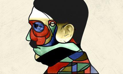 """""""Hitler contro Picasso e gli altri"""", il film evento al cinema"""