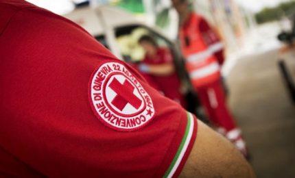 Sesso a pagamento, Croce Rossa caccia 21 persone