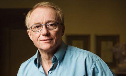 A David Grossman il Premio Israele per la letteratura