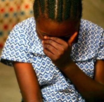 Una donna haitiana confessa: a 16 anni sesso a pagamento con dirigente Oxfam