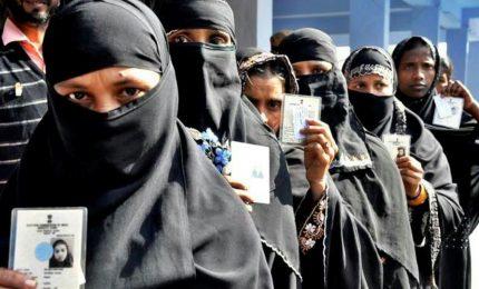 """Arabia Saudita, domestiche come schiave in vendita su Twitter: """"4500 euro compreso trasporto"""". Previsto """"periodo di prova"""""""