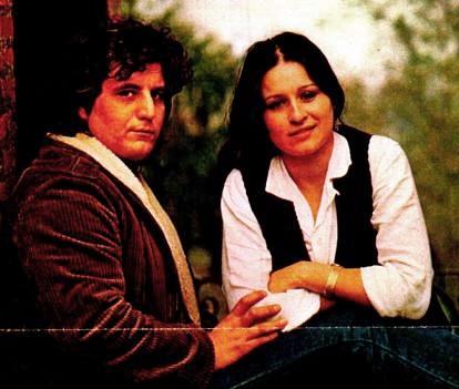 Pino Daniele e l'eredità, la prima moglie Dorina resta senza assegno