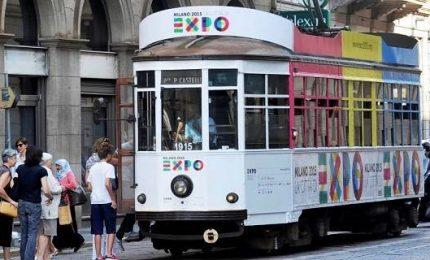 Expo, Corte dei conti indaga su finanziamento trasporti