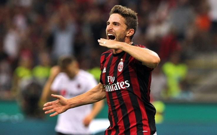 "Milan agli ottavi, Ludogorets ko 1-0. Gattuso: ""Ora la Roma"""