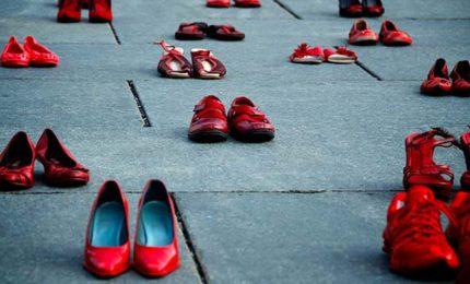 La criminologa Carlini: contro femminicidi serve azione di Stato