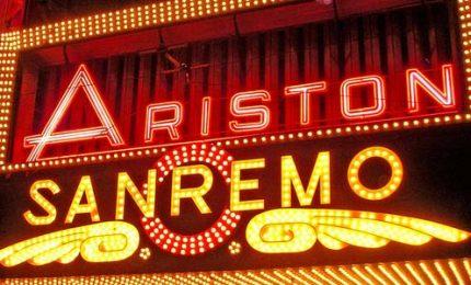Amadeus getta la spugna, Festival di Sanremo senza pubblico