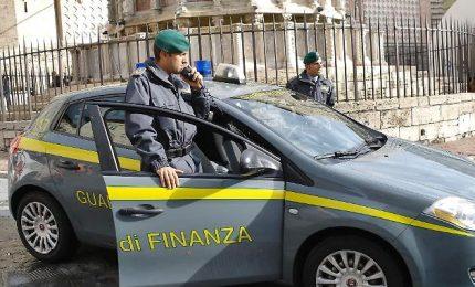Fondi Lega, verifiche su 900 mila euro versati a Comune Bondeno