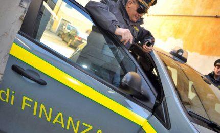 Tre arresti per autoriciclaggio e frode fiscale a Trieste