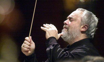"""Opera Rossini apre """"Mysterium Festival"""" a Taranto e Bari"""