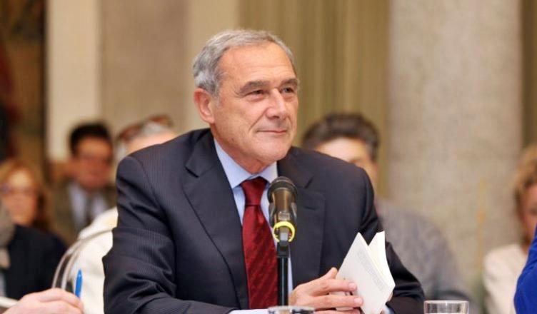 Liberi e Uguali, la proposta di un piano verde per l'Italia