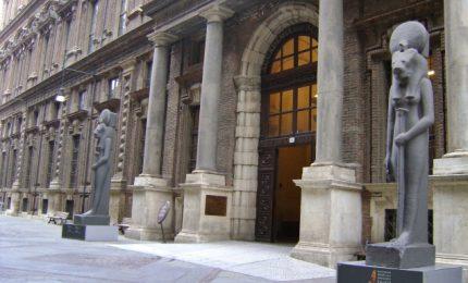 Stop domeniche gratis ai musei, da Pd a FI tutti contro Bonisoli