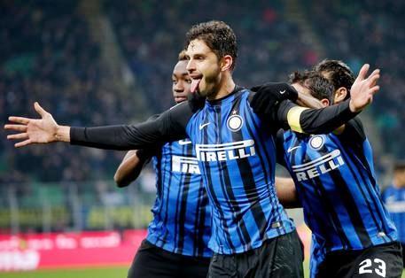 Lazio e Inter a valanga su Benevento e Verona
