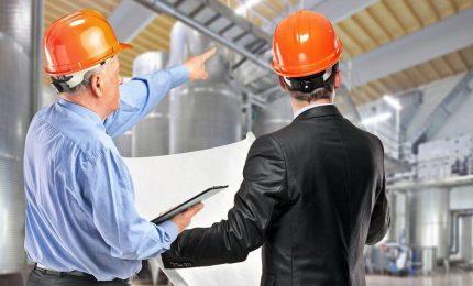 """Periti industriali, in Emilia prima """"laurea professionalizzante"""""""