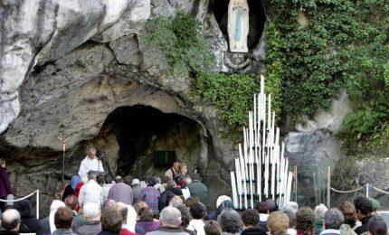 La Chiesa riconosce 70esimo miracolo Lourdes su una suora francese