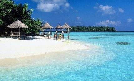 Farnesina sconsiglia viaggi a Malé