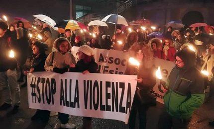 Macerata, è scontro sulla manifestazione anti razzista di sabato