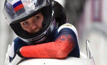 Ancora doping Russia, ombre sulla cerimonia