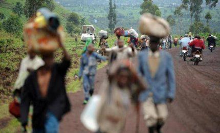 Bufera su Oxfam, scandalo prostituzione tra aiuti Haiti