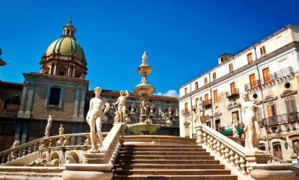 La Sicilia organizza oltre 50 eventi