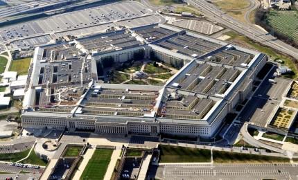 Bolton chiede piano attacco a Iran, i timori del Pentagono. Reazione Usa dopo attacchi a Baghdad