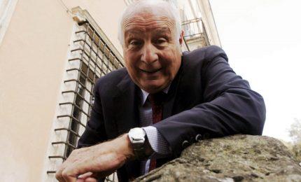 E' morto a 87 anni Folco Quilici, documentarista e ambientalista