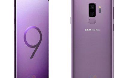 Samsung Galaxy S9, le previsioni sul lancio del 25 febbraio