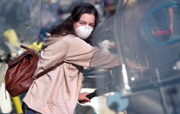 Misure anti-smog, o misure entro domani o Corte giustizia. Nove Paesi nel mirino, c'è anche l'Italia