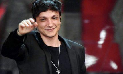 Ultimo vince il Festival Sanremo tra le Nuove Proposte