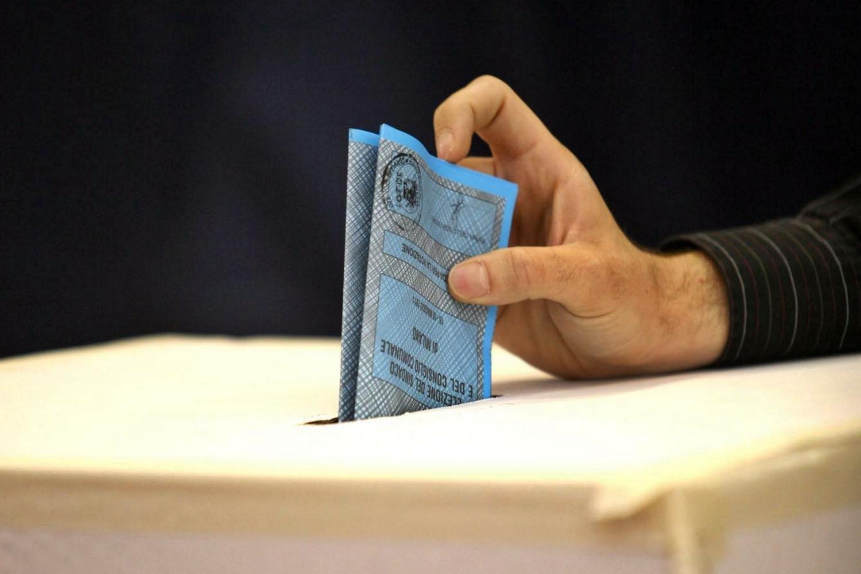 Abruzzo alle urne per nuovo governatore, primo test sovranisti