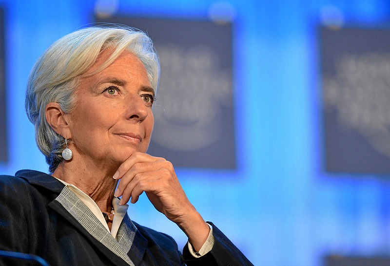 Fmi: quota 100 grava sui giovani, toglie risorse alla crescita