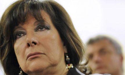 Centrodestra indica Elisabetta Casellati per Senato, no a Fraccaro