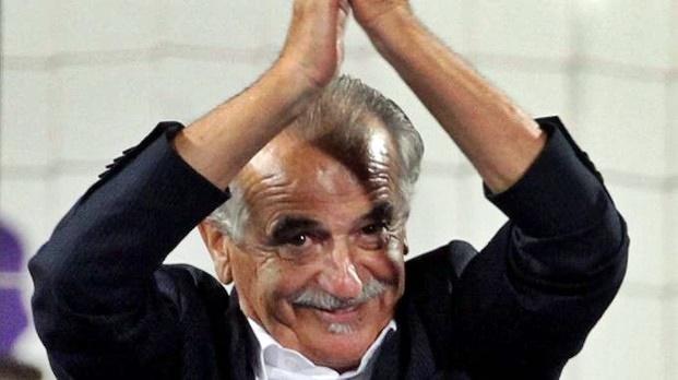 E' morto Emiliano Mondonico, aveva 71 anni