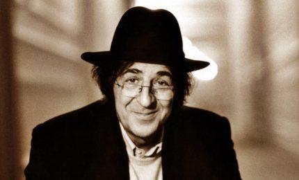 Quindici anni fa moriva Gaber, un disco di Fossati dedicato ai 20enni