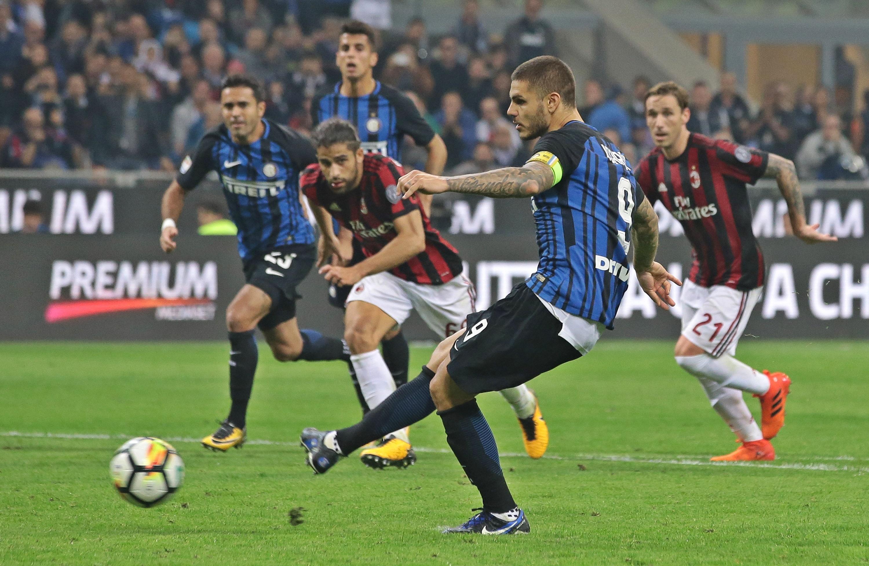 Mercato Serie A stop prima inizio torneo