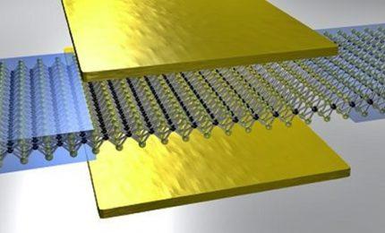 Ingegneria quantistica, computer futuri progettati atomo per atomo
