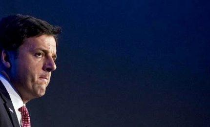 Assemblea Pd 19 maggio, si rafforza Gentiloni candidato premier. Ok da Renzi