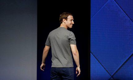 """Commissione parlamentare propone tassa su fake news: """"Facebook, e le altre piattaforme, dovranno iniziare a pagare il conto"""""""